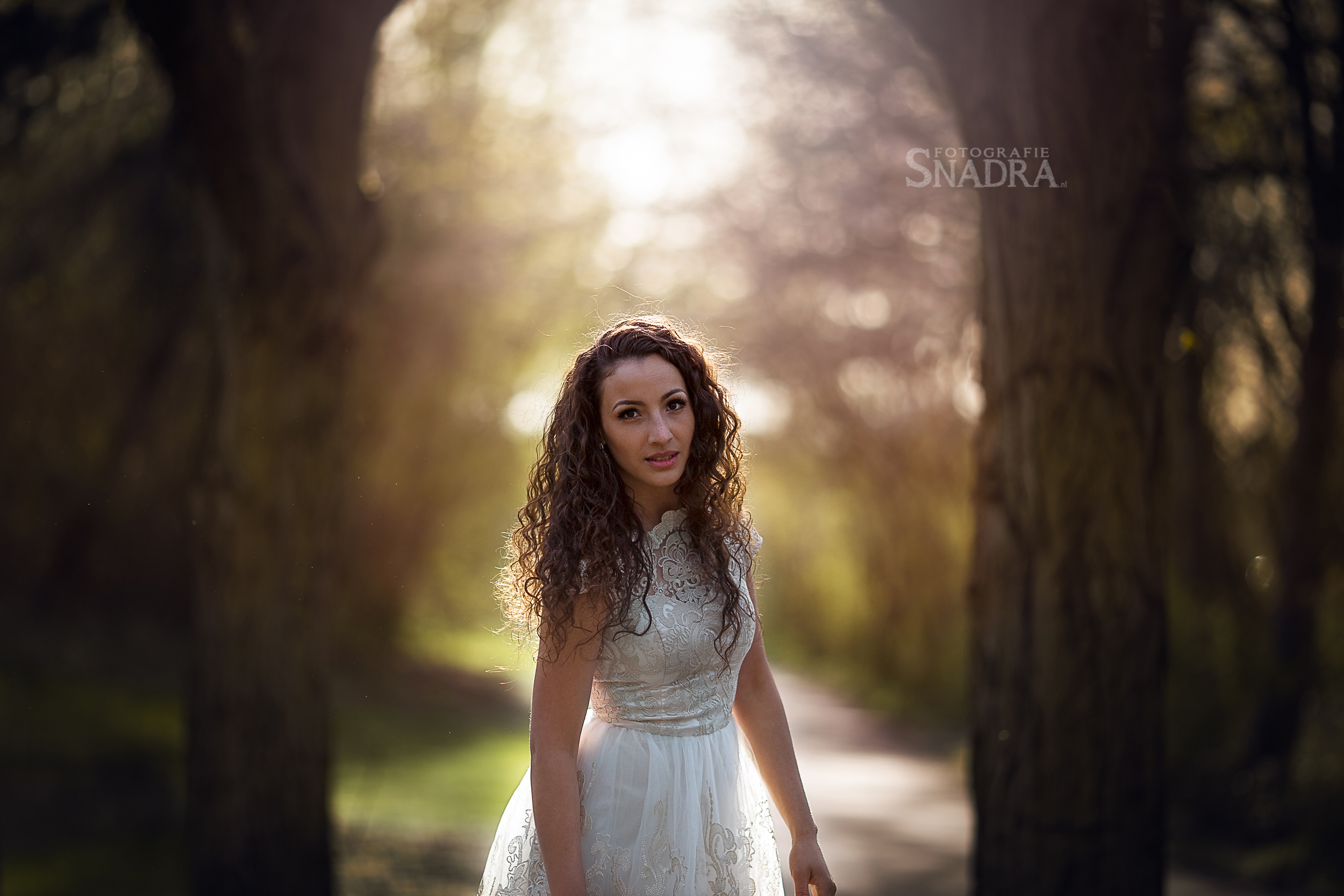 sylvana-11WATER